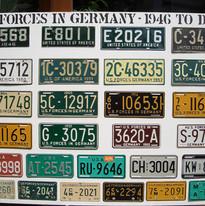 license plates.jpg