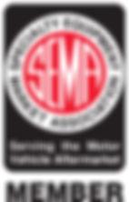 member-logo-download-jpg-sema.jpg