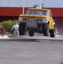 jumping truck.jpg