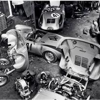 Porsche shop.JPG