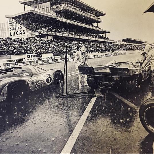 Le Mans rain.JPG