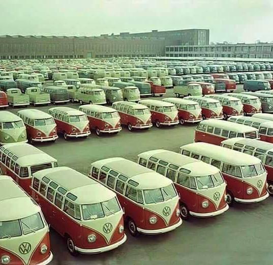 bus factory.jpg
