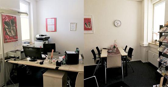 Collage-2Bilder.jpg