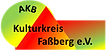 Logo_Kulturkreis_Faßberg.png