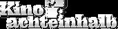 logo-8,5.png