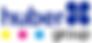 web-Logo-hubergroup.png