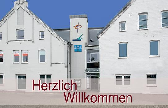 Herzlich-Willkommen-Neu.png