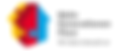 Mehrgenerationenhaus-Celle-Logo.png