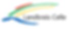 Logo-Landkreis-Celle.png