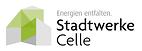 web-Logo_Stadtwerke_Celle_mit_Claim.png