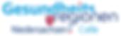 logo-gesundheitsregionen-celle.png