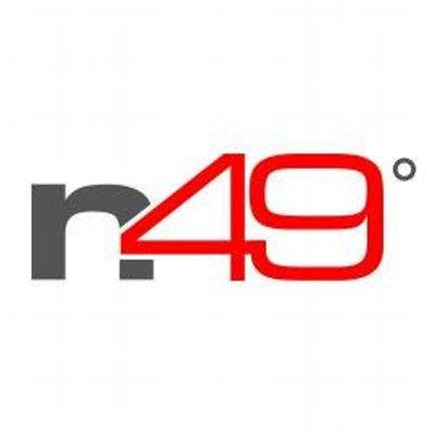 N49 Social Icon