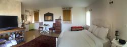 suite panoramic