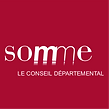 Somme_(80)_logo_2015.svg.png