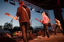 Diabolo_Watts-Scènes_Ouvertes_-_Festival_Le_Chahut_Vert.jpg