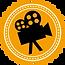 picto_vidéo.png