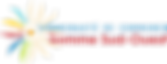 Logo CC2SO fond transparent.png
