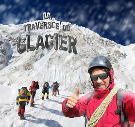 La traversee du glacier.jpg