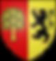 Blason_ville_fr_Hornoy-le-Bourg_80.svg.p