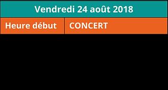 Grilles site concert vendr.png