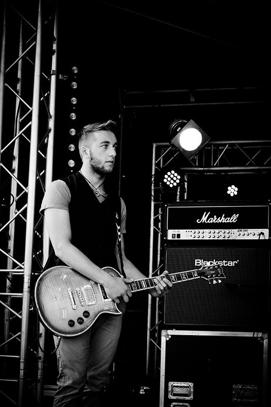 Multiprize-Scènes_Ouvertes_-_Festival_Le_Chahut_Vert.jpg