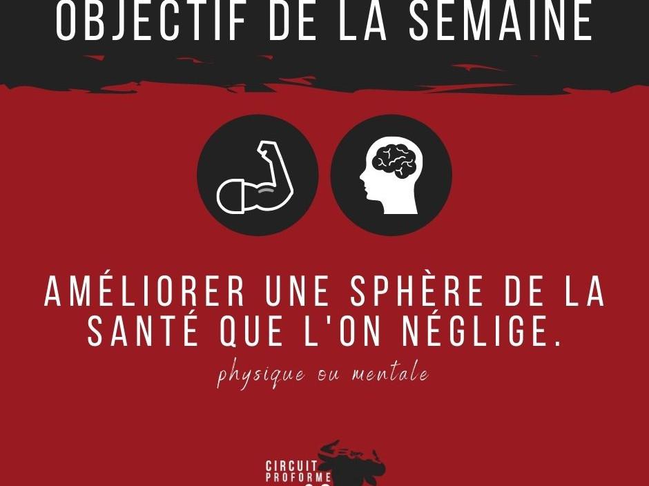 Copie de Objectif DE LA SEMAINE.jpg