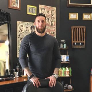 julien barbier .jpg