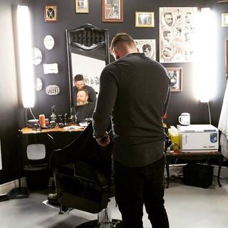 barbier.lesvintagesproforme
