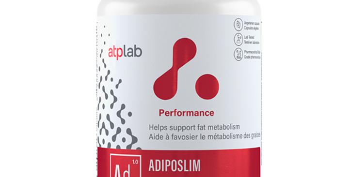 ATP - ADIPOSLIM 120 CAPS