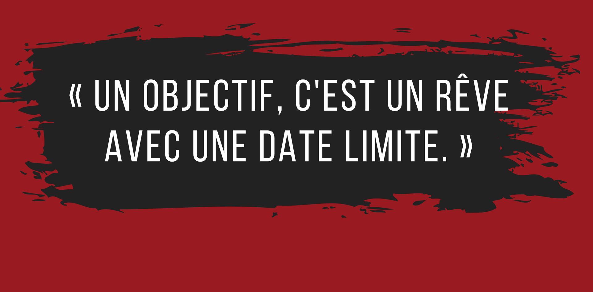 citation (2).png