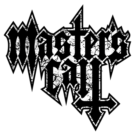 Master's Call Logo - Standard
