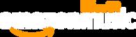 2.-amazon-music-logo.png