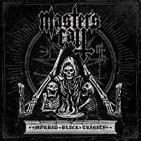 MASTER'S CALL - MORBID BLACK TRINITY - F
