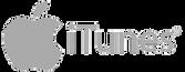 itunes-logo-png-transparent.png