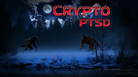 Crypto PTSD.jpg