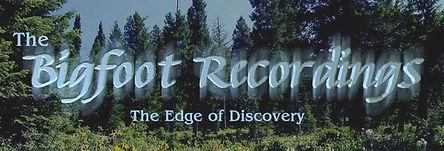 bigfoot_recordings.jpg