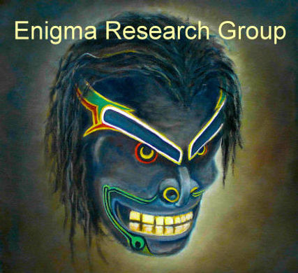 EnigmaResearchGroup.jpg