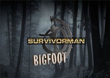Survivorman Bigfoot.jpg