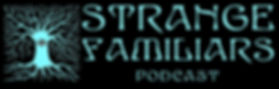 StrangeFamiliars.jpg