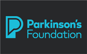 Parkinsonsjpg.png