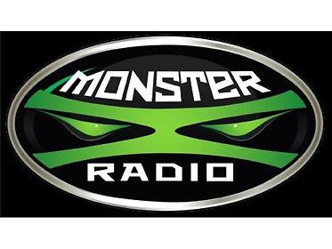 MonsterXradio.jpg