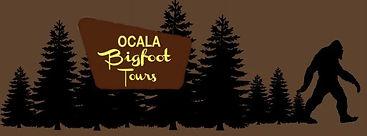 Ocala Bigfoot Tours.jpg