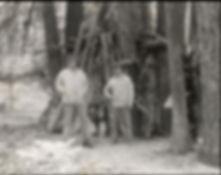Sierra_camp_1972.jpg