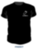 ISRT T-shirt Front.png