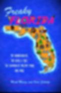 Freaky Florida.jpg
