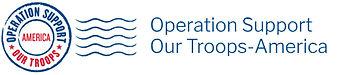OSOT_America_logo-1.jpg