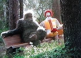 Ronald. Bigfoot.jpg