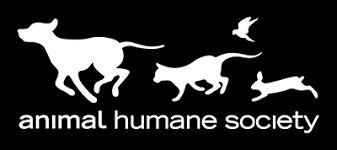 AnimalHumaneSoc.jpg