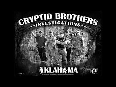 CryptidBrothers.jpg