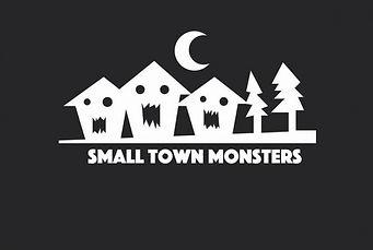 smalltownmonsters.jpeg